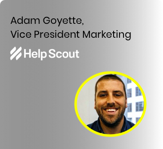 adam-goyette-helpscout