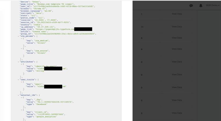 Facebook-Conversion-API-CustomerLabs-External-ID