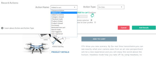 How to set up Facebook CAPI for WordPress using Customer Labs CDP