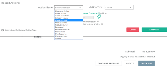 Facebook Conversion API for Magento and how to implement it